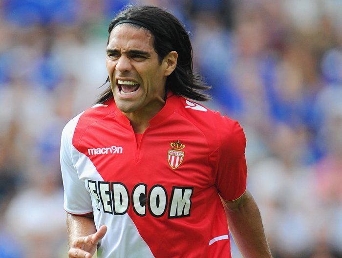 hi-res-174547155-radamel-falcao-of-monaco-gestures-during-the-the-pre_crop_exact