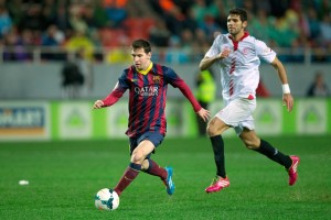 Lionel+Messi+Sevilla+FC+v+FC+Barcelona+La+9r3XhTkPJzhl