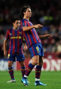 Andres+Iniesta+Zlatan+Ibrahimovic+Barcelona+gsiSU0KRoy_l