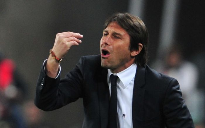 antonio_conte_juventus_getty