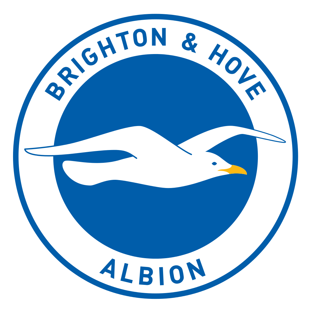 Capital One Cup Tottenham Vs Brighton Preview F Comme Football