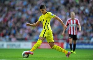 Erik+Lamela+Sunderland+v+Tottenham+Hotspur+exV8uxezAeXl