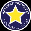 pae-asteras-tripolis-logo2553