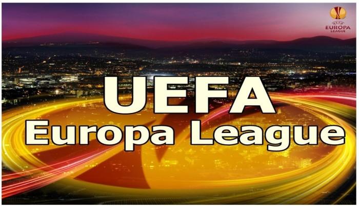 Uefa_Europa_League