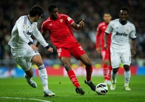 Geoffrey+Kondogbia+Real+Madrid+CF+v+Sevilla+AVdbR9PeuJWx-1