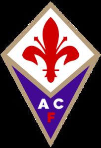 240px-ACF_Fiorentina_2.svg