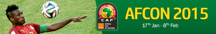 banner-afcon