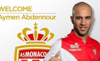 aymen_abdennour_monaco