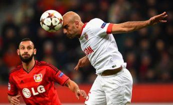 Bayer-04-Leverkusen-v-AS-Monaco-FC-UEFA-Champions-League