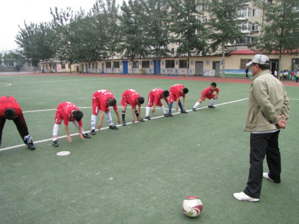 entrainement-footbal-chine-590x442