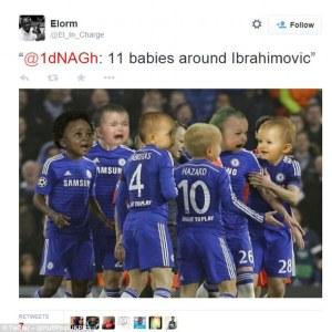 2692076E00000578-2991564-PSG_striker_Zlatan_Ibrahimovic_had_called_the_Chelsea_players_ba-a-34_1426166789763