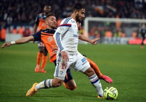 afp-fekir-inspires-five-star-lyon-back-to-top