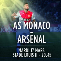 arsenal-ASM_400x400