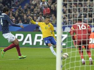 Neymar-but_full_diapos_large