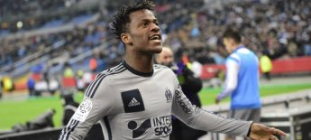 1415_UK_L1_Marseille_Batshuayi