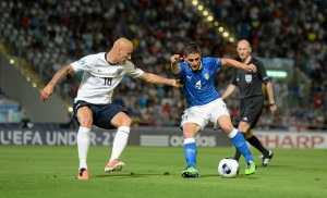 marco-verratti-shared-photo-uk-440082347