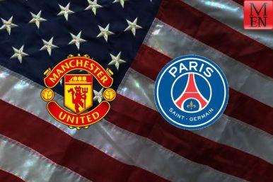 Unitedtour-PSG-graphic