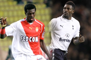 Adebayor-ASM-Spurs