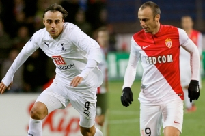 Berbatov-Spurs-ASM