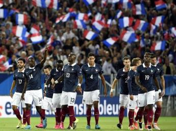 France-Serbie-Bleus_full_diapos_large