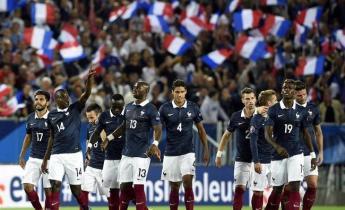 France-Serbie-Bleus_full_diapos_large