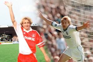 Klinsmann-ASM-Spurs