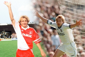 Klinsmann-ASM-Spurs