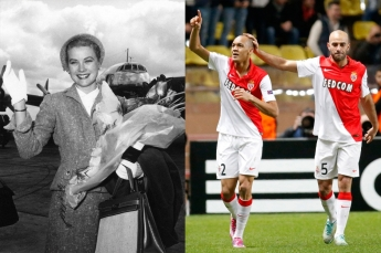 Maillot-des-footballeurs-de-l-AS-Monaco-sa-diagonale-a-ete-creee-par-la-princesse-Grace_article_landscape_pm_v8 (1)