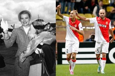 Maillot-des-footballeurs-de-l-AS-Monaco-sa-diagonale-a-ete-creee-par-la-princesse-Grace_article_landscape_pm_v8 (1)