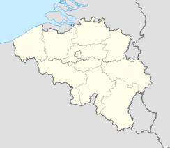 375px-Belgium_location_map.svg