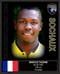 marcus-thuram-talents-hunter
