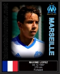 maxime-lopez-talents-hunter1