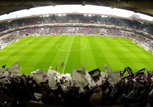 stade-web2015