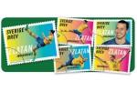 zlatan-timbres