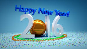 Happy New Year Football Lovers Your Wishes For 2016 F Comme
