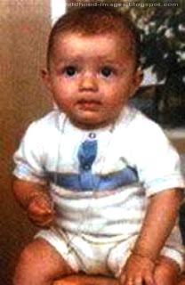 cristiano-ronaldo-childhood-pictures-childhood-images.blogspot.com-(1)