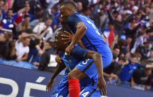 France-V-Cameroon (1)