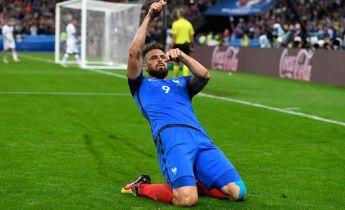 France-v-Iceland (1)